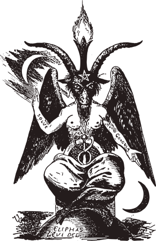 devil-1654488_1920