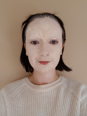 It makeup 4
