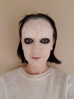 It makeup 5