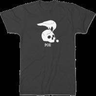 poe shirt
