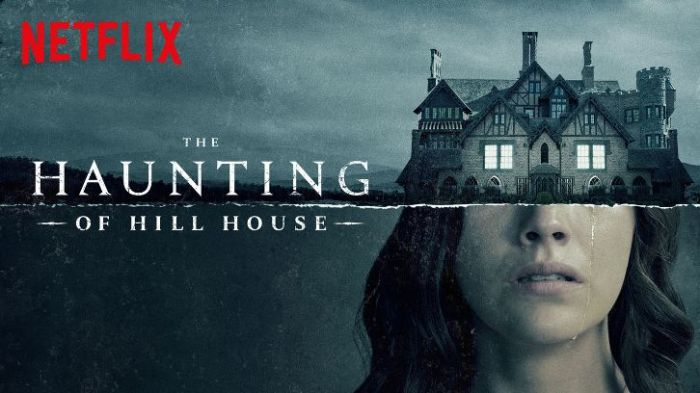 the-haunting-of-hill-house-wide
