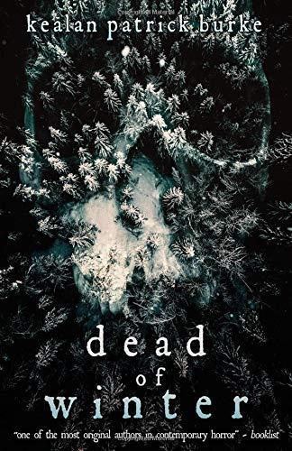 dead winter2