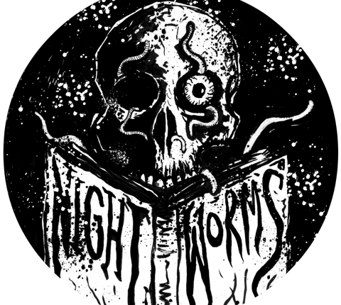 Interview with the Night Worms.