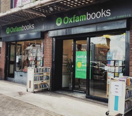 oxfambooks