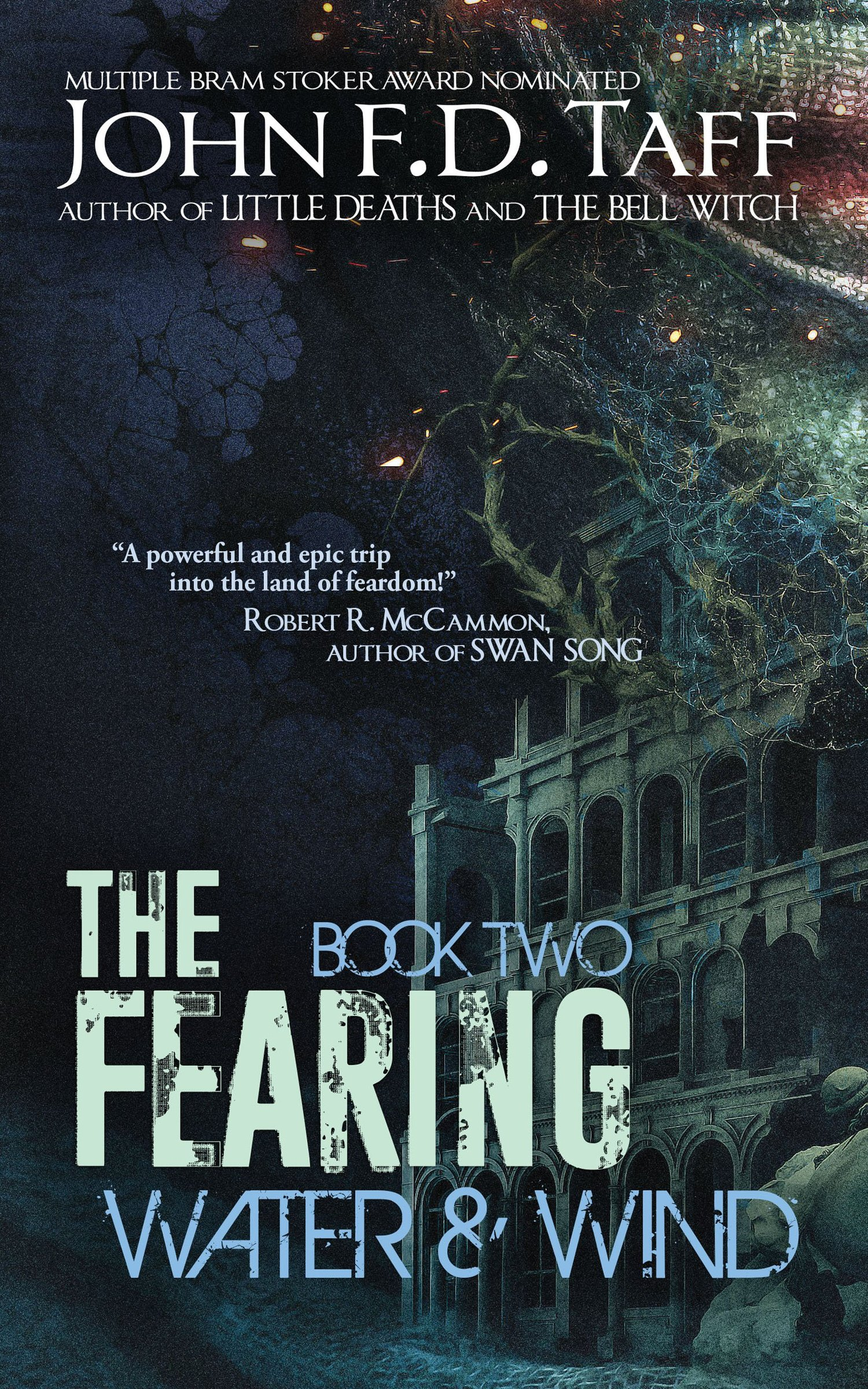 fearing2