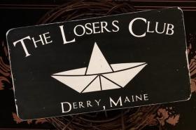 loser club